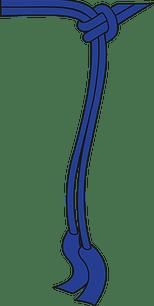 Corda 11 Formado